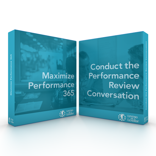 Performance Mangement eLearning Course Bundle