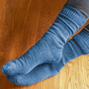 Luxury Casual Socks