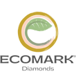 ECOMARK® Diamonds
