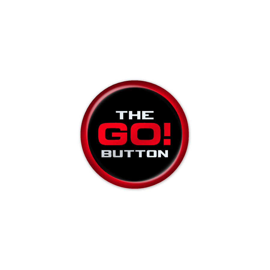 """The Go Button"" Start Button"