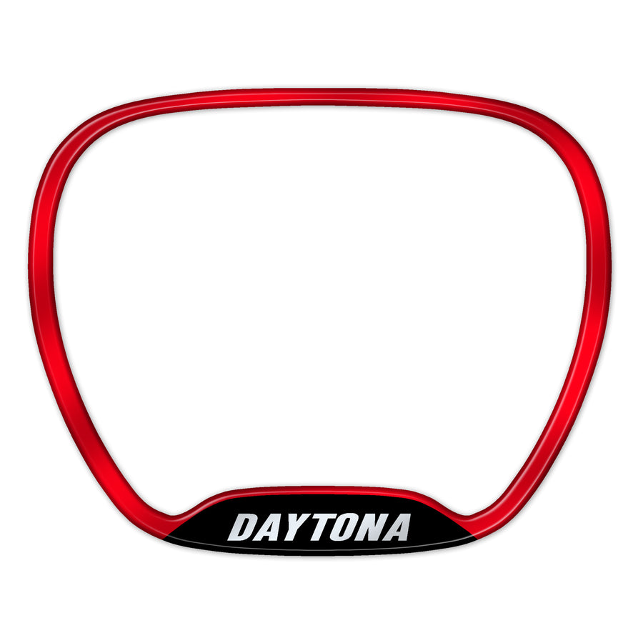 Daytona Steering Wheel Trim Ring