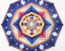 Load image into Gallery viewer, First Twilight 14 inch Mandala