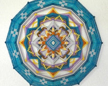 Load image into Gallery viewer, Magic Moment 24 inch,  Mandala