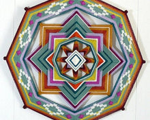 Load image into Gallery viewer, Spruce, 24 inch  Mandala