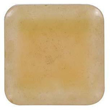 Naturalis Handmade Soap with Natural Neem Oil Antibacterial and Antifungal