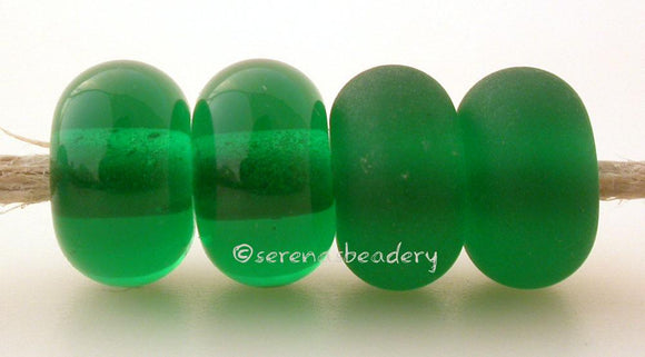 Beryl Green Color Notes: light emerald shade    Available shapes and sizes: Round Bead Shapes: Available to order 8 to 15 mm with hole sizes ranging from 1.5 to 5 mm. See drop down menu for the exact options. Shown here in 8, 9 and 10 mm with both a 2.5 mm and 1.5 mm hole. 4 and 5 mm holes will fit European Charm style jewelry. Also available in a wavy disk or bead cap: .   Pressed bead shapes: Lentil - 12x13 mm in size with a 1.5mm hole.:   Pillow 13 mm square with a 1.5 mm hole.:   Tab:       Defa