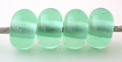 Absinth Limited Run Color Notes: Available shapes and sizes: Round Bead Shapes: Available to order 8 to 15 mm with hole sizes ranging from 1.5 to 5 mm. See drop down menu for the exact options. Shown here in 8, 9 and 10 mm with both a 2.5 mm and 1.5 mm hole. 4 and 5 mm holes will fit European Charm style jewelry. Also available in a wavy disk or bead cap: . Pressed bead shapes: Lentil - 12x13 mm in size with a 1.5mm hole.: Pillow 13 mm square with a 1.5 mm hole.: Tab: Default Title
