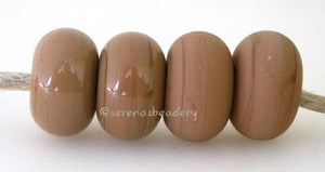Tamarind Color Notes: Available shapes and sizes:Round Bead Shapes: Available to order 8 to 15 mm with hole sizes ranging from 1.5 to 5 mm. See drop down menu for the exact options. Shown here in 8, 9 and 10 mm with both a 2.5 mm and 1.5 mm hole. 4 and 5 mm holes will fit European Charm style jewelry.Also available in a wavy disk or bead cap:. Pressed bead shapes:Lentil - 12x13 mm in size with a 1.5mm hole.: Pillow 13 mm square with a 1.5 mm hole.: Tab: Default Title