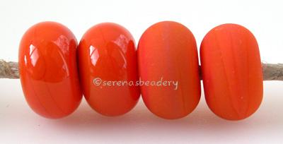 Coral Sunny Mango Color Notes: an orange sunny flavor of coral 5x10 mm Available shapes and sizes:Round Bead Shapes: Available to order 8 to 15 mm with hole sizes ranging from 1.5 to 5 mm. See drop down menu for the exact options. Shown here in 8, 9 and 10 mm with both a 2.5 mm and 1.5 mm hole. 4 and 5 mm holes will fit European Charm style jewelry.Also available in a wavy disk or bead cap:. Pressed bead shapes:Lentil - 12x13 mm in size with a 1.5mm hole.: Pillow 13 mm square with a 1.5 mm hole.: Tab: Defau