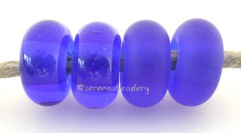 Intense Blue Color Notes: somewhere between dark blue and cobalt 5x10 mm Available shapes and sizes:Round Bead Shapes: Available to order 8 to 15 mm with hole sizes ranging from 1.5 to 5 mm. See drop down menu for the exact options. Shown here in 8, 9 and 10 mm with both a 2.5 mm and 1.5 mm hole. 4 and 5 mm holes will fit European Charm style jewelry.Also available in a wavy disk or bead cap:. Pressed bead shapes:Lentil - 12x13 mm in size with a 1.5mm hole.: Pillow 13 mm square with a 1.5 mm hole.: Tab: Def