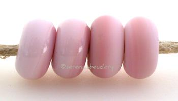 Pink Ladys Slipper Color Notes: grogeous pink 5x10 mm Available shapes and sizes:Round Bead Shapes: Available to order 8 to 15 mm with hole sizes ranging from 1.5 to 5 mm. See drop down menu for the exact options. Shown here in 8, 9 and 10 mm with both a 2.5 mm and 1.5 mm hole. 4 and 5 mm holes will fit European Charm style jewelry.Also available in a wavy disk or bead cap:. Pressed bead shapes:Lentil - 12x13 mm in size with a 1.5mm hole.: Pillow 13 mm square with a 1.5 mm hole.: Tab: Default Title