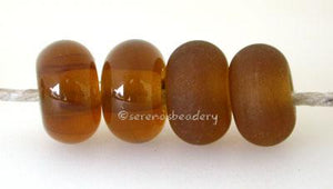 Maple Color Notes: Available shapes and sizes:Round Bead Shapes: Available to order 8 to 15 mm with hole sizes ranging from 1.5 to 5 mm. See drop down menu for the exact options. Shown here in 8, 9 and 10 mm with both a 2.5 mm and 1.5 mm hole. 4 and 5 mm holes will fit European Charm style jewelry.Also available in a wavy disk or bead cap:. Pressed bead shapes:Lentil - 12x13 mm in size with a 1.5mm hole.: Pillow 13 mm square with a 1.5 mm hole.: Tab: Default Title