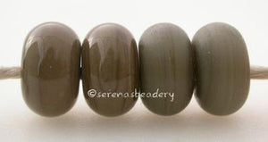 Sediment Color Notes: rough grey brown 5x10 mm Available shapes and sizes:Round Bead Shapes: Available to order 8 to 15 mm with hole sizes ranging from 1.5 to 5 mm. See drop down menu for the exact options. Shown here in 8, 9 and 10 mm with both a 2.5 mm and 1.5 mm hole. 4 and 5 mm holes will fit European Charm style jewelry.Also available in a wavy disk or bead cap:. Pressed bead shapes:Lentil - 12x13 mm in size with a 1.5mm hole.: Pillow 13 mm square with a 1.5 mm hole.: Tab: Default Title