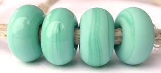Pale Turquoise