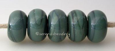Czar Green Color Notes: gorgeous green - closest to the old aloe vera 5x10 mm Available shapes and sizes:Round Bead Shapes: Available to order 8 to 15 mm with hole sizes ranging from 1.5 to 5 mm. See drop down menu for the exact options. Shown here in 8, 9 and 10 mm with both a 2.5 mm and 1.5 mm hole. 4 and 5 mm holes will fit European Charm style jewelry.Also available in a wavy disk or bead cap:. Pressed bead shapes:Lentil - 12x13 mm in size with a 1.5mm hole.: Pillow 13 mm square with a 1.5 mm hole.: Tab