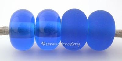 Azure Color Notes: Available shapes and sizes:Round Bead Shapes: Available to order 8 to 15 mm with hole sizes ranging from 1.5 to 5 mm. See drop down menu for the exact options. Shown here in 8, 9 and 10 mm with both a 2.5 mm and 1.5 mm hole. 4 and 5 mm holes will fit European Charm style jewelry.Also available in a wavy disk or bead cap:. Pressed bead shapes:Lentil - 12x13 mm in size with a 1.5mm hole.: Pillow 13 mm square with a 1.5 mm hole.: Tab: Default Title