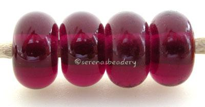 Simply Berry Color Notes: Available shapes and sizes:Round Bead Shapes: Available to order 8 to 15 mm with hole sizes ranging from 1.5 to 5 mm. See drop down menu for the exact options. Shown here in 8, 9 and 10 mm with both a 2.5 mm and 1.5 mm hole. 4 and 5 mm holes will fit European Charm style jewelry.Also available in a wavy disk or bead cap:. Pressed bead shapes:Lentil - 12x13 mm in size with a 1.5mm hole.: Pillow 13 mm square with a 1.5 mm hole.: Tab: Default Title