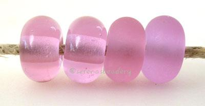 Pink Champagne Color Notes: Available shapes and sizes:Round Bead Shapes: Available to order 8 to 15 mm with hole sizes ranging from 1.5 to 5 mm. See drop down menu for the exact options. Shown here in 8, 9 and 10 mm with both a 2.5 mm and 1.5 mm hole. 4 and 5 mm holes will fit European Charm style jewelry.Also available in a wavy disk or bead cap:. Pressed bead shapes:Lentil - 12x13 mm in size with a 1.5mm hole.: Pillow 13 mm square with a 1.5 mm hole.: Tab: Default Title