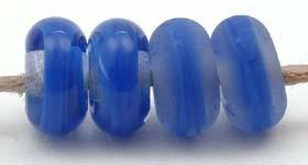Medium Lapis Color Notes: medium lapis with blue streaks 5x10 mm Available shapes and sizes:Round Bead Shapes: Available to order 8 to 15 mm with hole sizes ranging from 1.5 to 5 mm. See drop down menu for the exact options. Shown here in 8, 9 and 10 mm with both a 2.5 mm and 1.5 mm hole. 4 and 5 mm holes will fit European Charm style jewelry.Also available in a wavy disk or bead cap:. Pressed bead shapes:Lentil - 12x13 mm in size with a 1.5mm hole.: Pillow 13 mm square with a 1.5 mm hole.: Tab: Default Tit