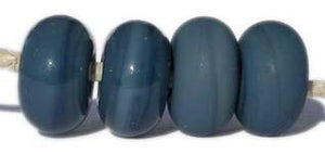 Steel Blue Color Notes: Available shapes and sizes:Round Bead Shapes: Available to order 8 to 15 mm with hole sizes ranging from 1.5 to 5 mm. See drop down menu for the exact options. Shown here in 8, 9 and 10 mm with both a 2.5 mm and 1.5 mm hole. 4 and 5 mm holes will fit European Charm style jewelry.Also available in a wavy disk or bead cap:. Pressed bead shapes:Lentil - 12x13 mm in size with a 1.5mm hole.: Pillow 13 mm square with a 1.5 mm hole.: Tab: Default Title