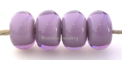 Grape White Heart grape purple with a white heart6x12 mmprice is per bead Glossy,Matte