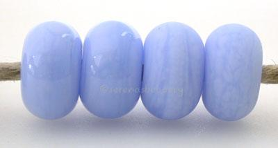 Chalcedony Color Notes: Available shapes and sizes:Round Bead Shapes: Available to order 8 to 15 mm with hole sizes ranging from 1.5 to 5 mm. See drop down menu for the exact options. Shown here in 8, 9 and 10 mm with both a 2.5 mm and 1.5 mm hole. 4 and 5 mm holes will fit European Charm style jewelry.Also available in a wavy disk or bead cap:. Pressed bead shapes:Lentil - 12x13 mm in size with a 1.5mm hole.: Pillow 13 mm square with a 1.5 mm hole.: Tab: Default Title