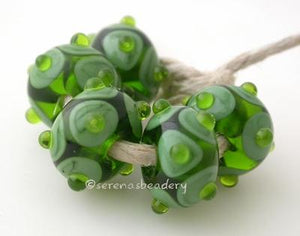 Grass Split Pea Green Offset Dots Grass and split pea triangle dot beads 6x12 mm price is per bead Glossy,12mm,Glossy,13mm,Glossy,14mm,Glossy,15mm,Glossy,16mm,Glossy,17mm,Matte,12mm,Matte,13mm,Matte,14mm,Matte,15mm,Matte,16mm,Matte,17mm