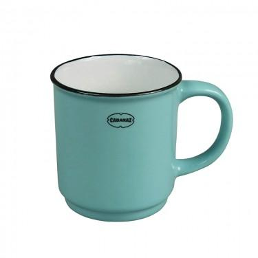 Cabanaz - Stackable Mug
