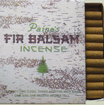 Paine's - BB24 Balsam Log (per stick)