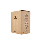 U01 - Unscented Dish Soap Refill Box (serve by 10ml)