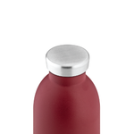 Clima Bottle 500ml Country Red