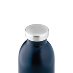 Clima Bottle 500ml Deep Blue