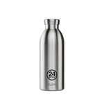 Clima Bottles 850ML Steel