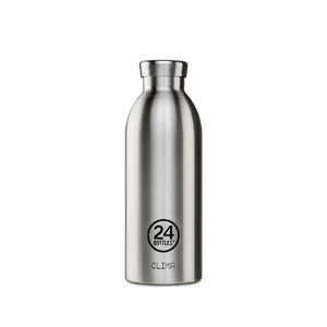 24 Bottles - Clima Bottles 850ML Steel