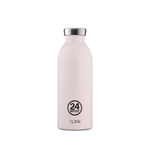 Clima Bottle 500ml Stone Gravity