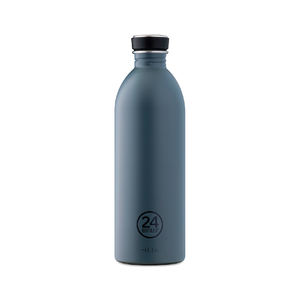 Urban Bottle 1L Formal Grey