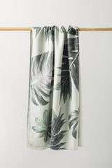 Multi-purpose towel - Fern