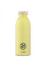 24 Bottles - Clima Bottle 500ML Citrus
