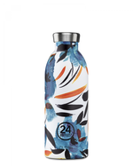 24 Bottles - Clima Bottle 500ML Pure Bliss