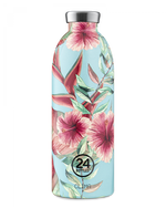 24 Bottles - Clima Bottle 850ML Soft Eternity