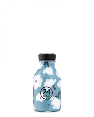 Urban Bottle 250ML fresco scent