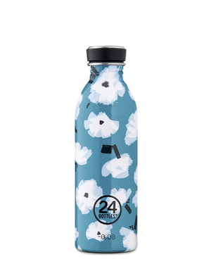 Urban Bottle 500ML fresco scent