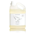 laundry detergent lavender 32oz (946ml)