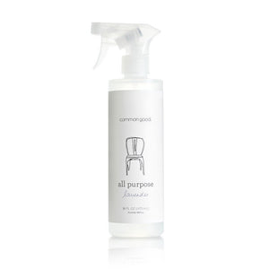 All Purpose Cleaner Tea Tree