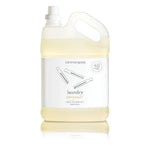 CG09 - Laundry Detergent Bergamot (sold per 10ml)