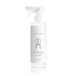 CG01 - All Purpose Cleaner Bergamot (sold by 10ml)