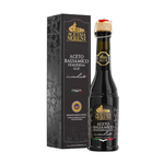 "Balsamic Vinegar of Modena P.G.I. Aged ""Black Label"""