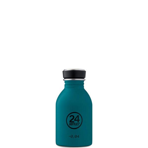 Urban bottle Stone Atlantic Bay 250ml