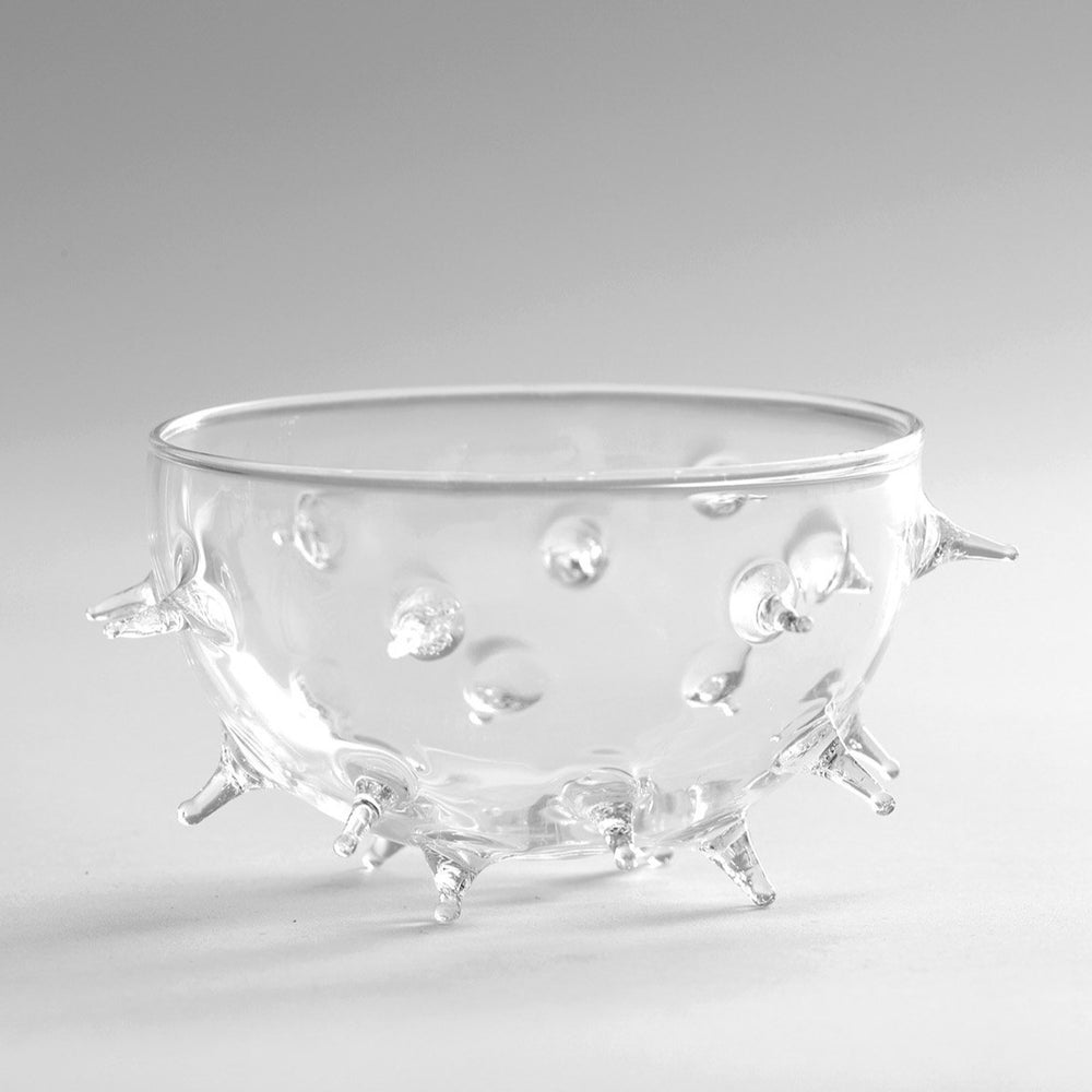 Appetizer Bowl Oursin L