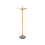 Iris Hantverk - Bathroom Rack (Birch)